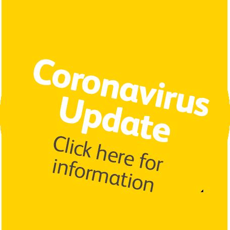 The National Skills Academy for Food & Drink Coronavirus Update